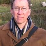 Rev. Steve Keiser