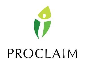 Proclaim Logo