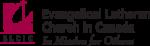 logo-elcic