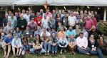 Proclaim group photo 2012