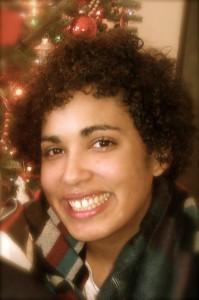 Carolyne Schultz