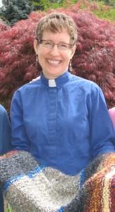 Robyn Hartwig 2012