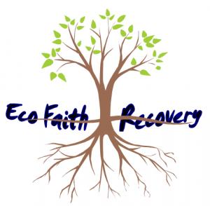 EcoFaith-Logo