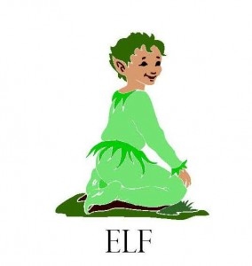 ELF - cropped