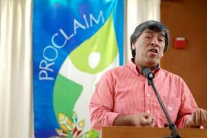 ELCA Director for New Congregations
