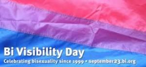 bivisility day