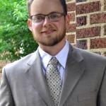 2015 Workin Scholar Justin Ferko
