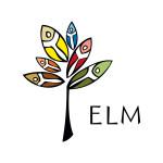 elm_logo-acronym