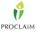 proclaim_logo_4c