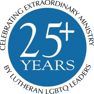 elm 25+ logo final medium graphic