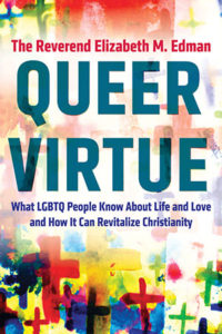 queer-virtue-book-cover